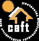 CAFT Logo